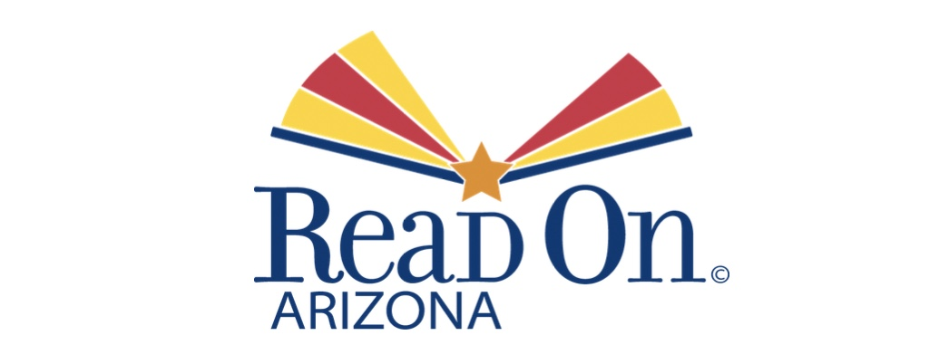 Read On Arizona Logo